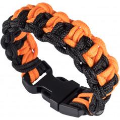 Wristband Elevenet