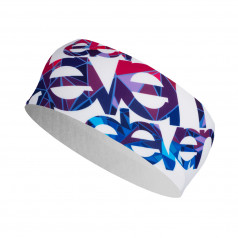 Headband ELEVEN HB Dolomiti Kids Outline