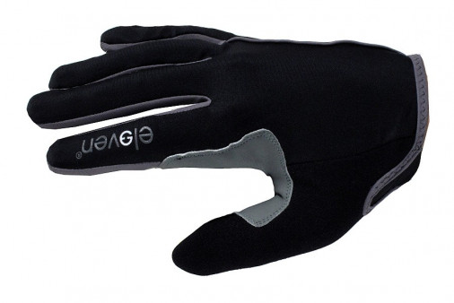 Cycling gloves Eleven Ultimate