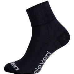 Socks Eleven Howa Business
