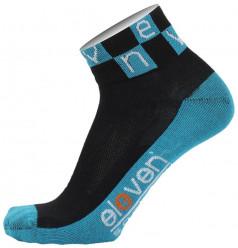 Ponožky ELEVEN HOWA CHESS