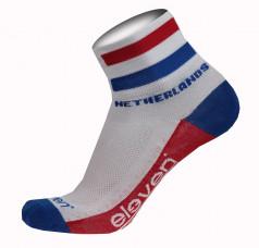 Ponožky ELEVEN HOWA NETHERLANDS