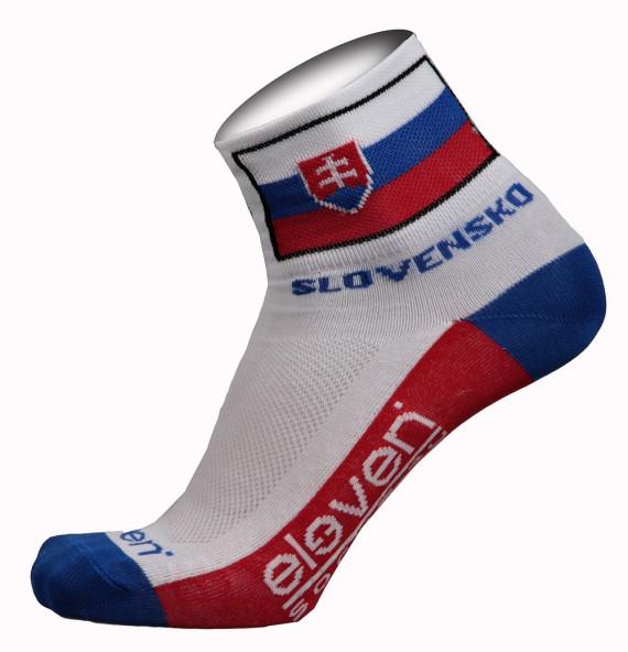 Ponožky Eleven Howa Slovensko
