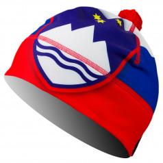 Cap Slovenia