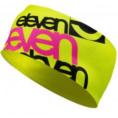 Headband Eleven HB Silver Eleven F11