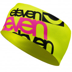 Headband light SKI Eleven F11