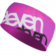 Headband light SKI Eleven F35