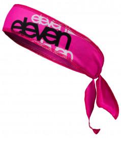 Headband light ELEVEN F32