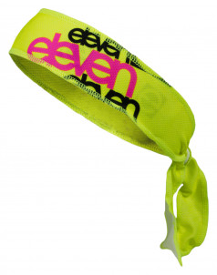 Headband light ELEVEN F11