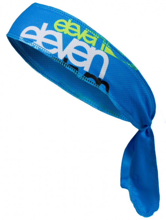 Headband Eleven Light Eleven F2925