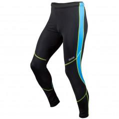 Elastic pants Eleven Jack F2925