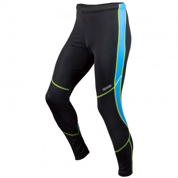 Elastické kalhoty Jack zateplené F2925