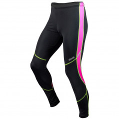Elastic pants Jack thermo F32