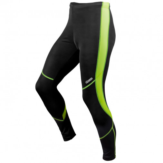 Elastic pants Eleven Jack F11