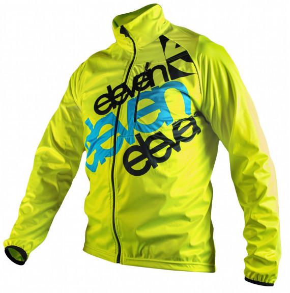 Jacket Eleven Berg F11