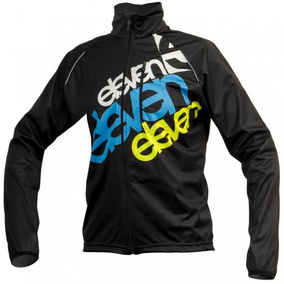 Jacket Eleven Berg BK