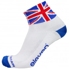 Socks Eleven Howa Great Britain