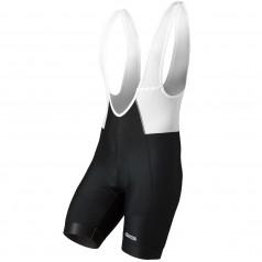 Cyklistické kalhoty BLACK
