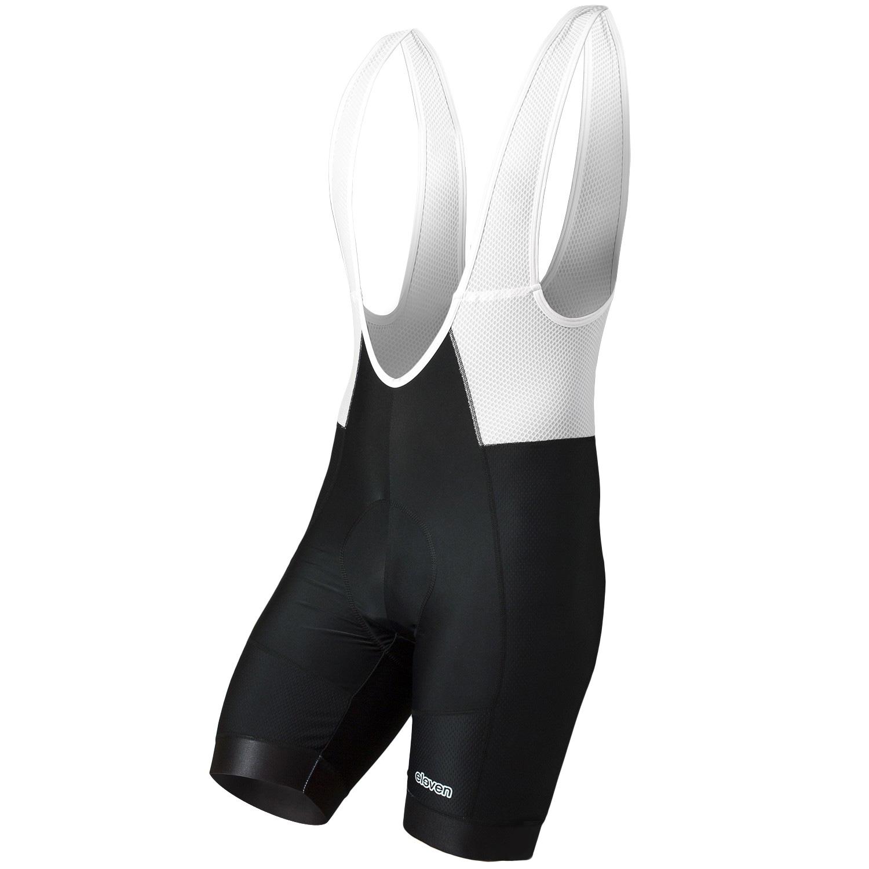 Cyklistické kalhoty MIRROR - ELEVEN sportswear 517793cbe8