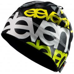 Čepice Eleven Eric Fluo BK