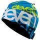 Cap Eleven Eric F2925