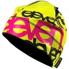 Cap Eleven Eric F11