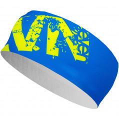 Headband ELEVEN HB Dolomiti EVN F2925