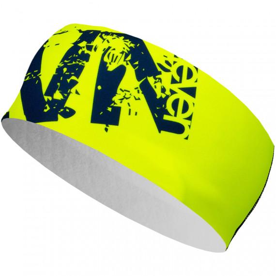 Headband ELEVEN HB Dolomiti EVN F11 - ELEVEN sportswear 851fcb56bc