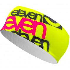 Headband ELEVEN HB Dolomiti Fluo F11