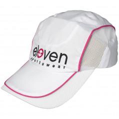Kšiltovka ELEVEN Pink