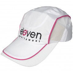 Running cap ELEVEN Pink