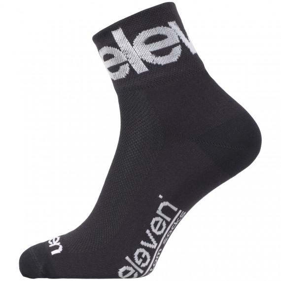 Ponožky HOWA Two White/Violet