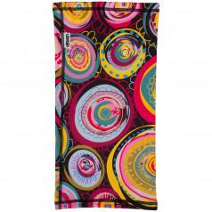 Multifunctional scarf Eleven Retro 17