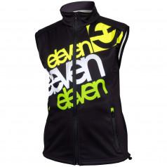 Softshell vest Eleven F150