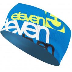 Headband Eleven HB Silver Eleven F2925
