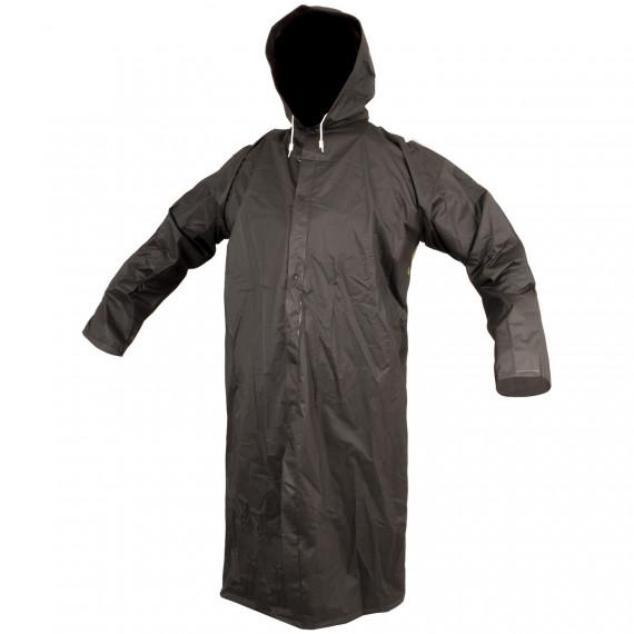 Raincoat ELEVEN