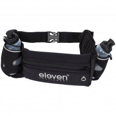 Waterproof pocket Running Belt Reflex