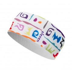 Headband ELEVEN HB Dolomiti Kids Indian