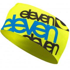 Headband Eleven HB Silver F11 Blue