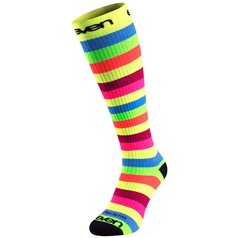 Compression socks Eleven Stripe