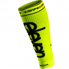 Compression Sleeves Eleven Fluo
