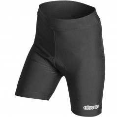 Kids cycling pants Eleven Fluo F25