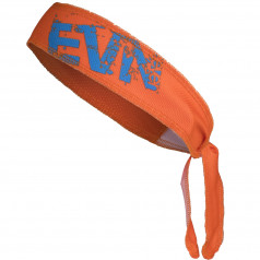 Headband Eleven Light EVN Orange