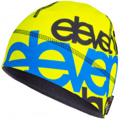 Cap MATTY EVN F11