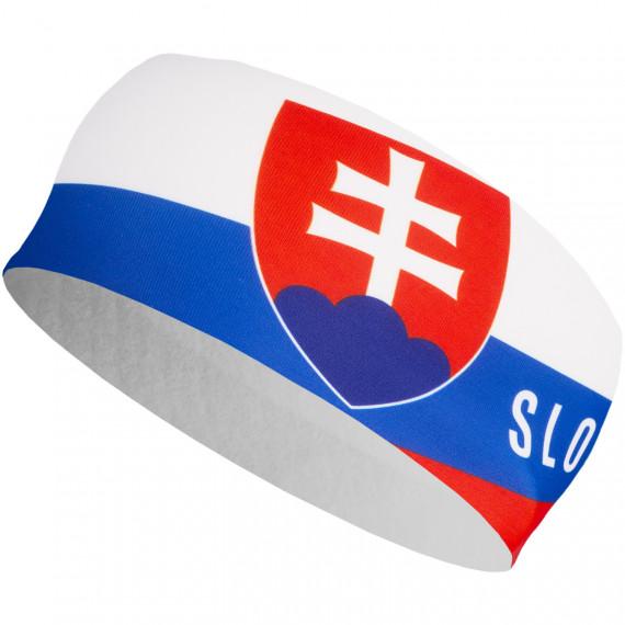 Headband Eleven HB Dolomiti Slovensko