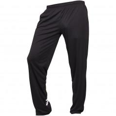 Pants Max Black Reflex