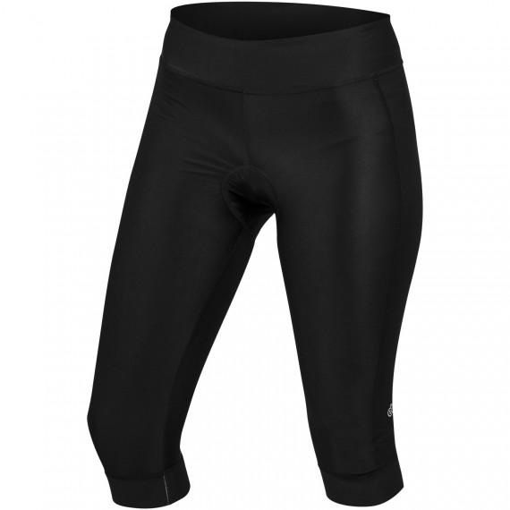 Cycling bib shorts Eleven Nela Black Reflex