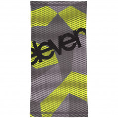 Multifunctional scarf Eleven Bee F11