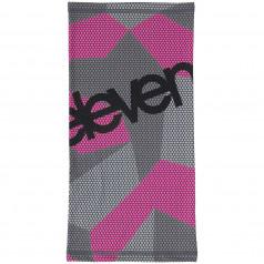 Multifunkční šátek ELEVEN Bee F32