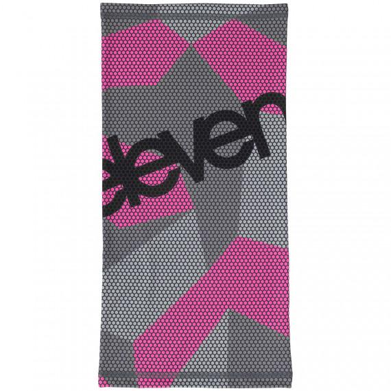 Multifunkční šátek ELEVEN Bee F11